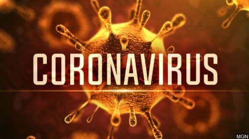Coronavirus: 10 Reasons Not to Panic