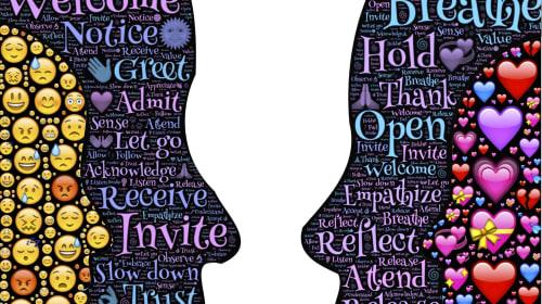 5 Social Emotional School Lessons