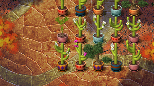 10 Tips for Plant Tycoon