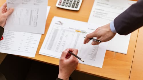 An In-depth Guide to Understanding Tax Forms and How to File Tax Returns in 2020