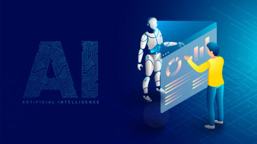 AI Advantages: Scrutinize To Know What It Offers To The Businesses