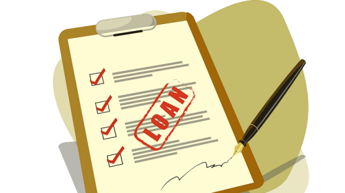 5 Time-Tested Tips to Get the Best Loan Deals