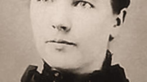 Laura Ingalls Wilder An Inspirational Woman