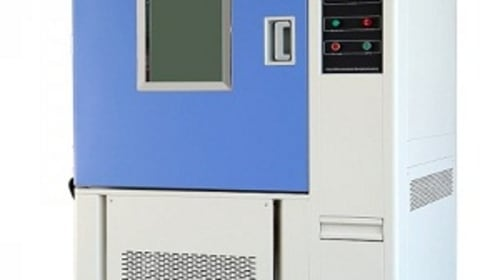 Know About Humidity and Temperature Chamber