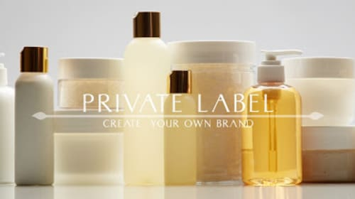 Top Branding Tips for Your Private Label Hair Care Products