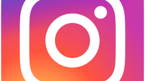 The Lowdown On Instagram Video Ads and Image Enhancement Tools You Can Use For Great Instagram Ads
