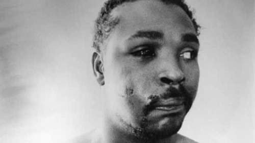 Remembering Rodney King
