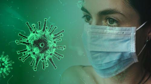 Pandemics - H1N1 or swine flu COVID-19