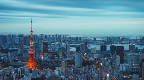 What you should know about Japan