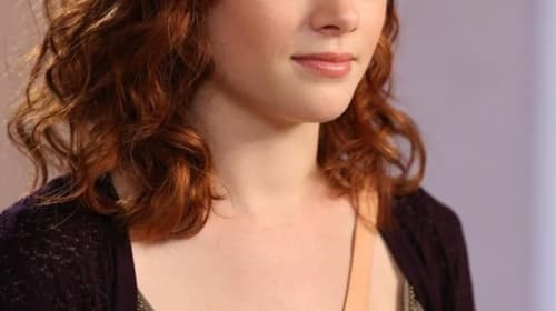 Jane Levy... Underrated Gorgeousness