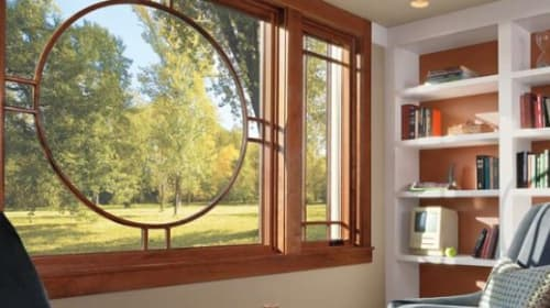 Top Tips To Choose The Best Replacement Window Company in Aurora Il