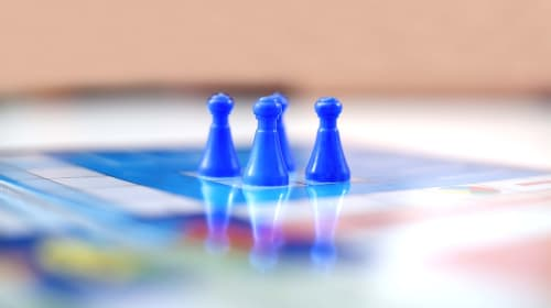 How to Effectively Analyze the Competition in Your Niche and How to Find an Affiliate Marketing