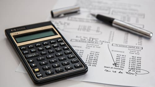 Factors to Consider When Financing Your Business