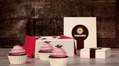 How to make your desserts look delicious with cardboard cupcake Boxes