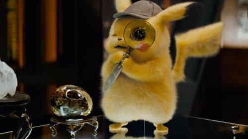 10 Pokémon That Should Appear in Detective Pikachu 2.