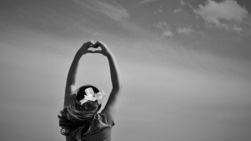 Becoming Okay With Being Bipolar
