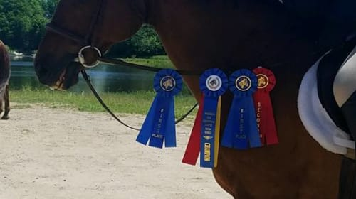 My greatest accomplishments