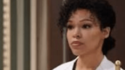 'General Hospital' fans believe Portia lied to Curtis