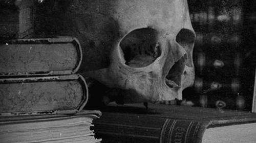 5 Magazines Accepting Horror Short  Reprints