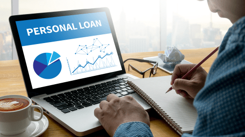 How is Debt Consolidation Home mortgages Loan helpful for Borrowers?