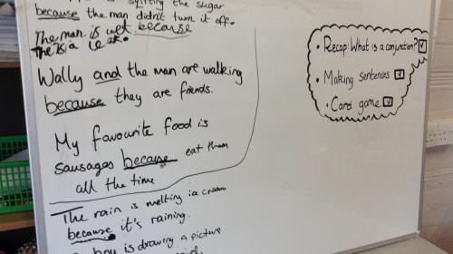 How Speech Impediments Impact Children's Learning