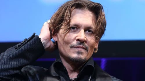 Part 3: People Need to Start Taking Johnny Depp's Allegations Against Amber Heard Seriously