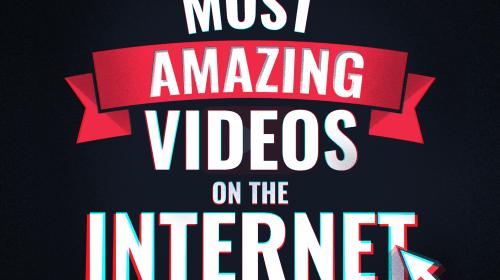 Entertaining Millions: Creative Entertainment Page On Facebook