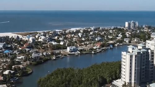 Popular Spring Break Activities in Fort Myers Beach