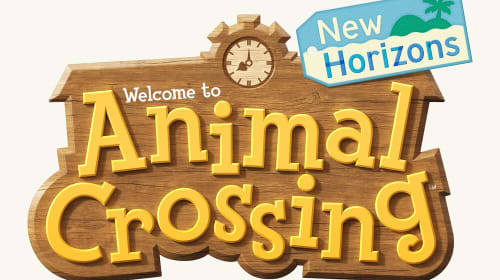 The appeal of Animal Crossing