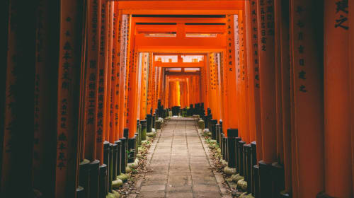 What you should know about Japan | Kansai Edition