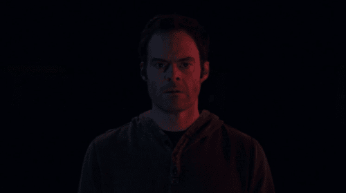 Barry Season 2 Review