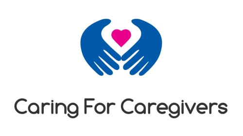 COVID-19 and the Caregiver