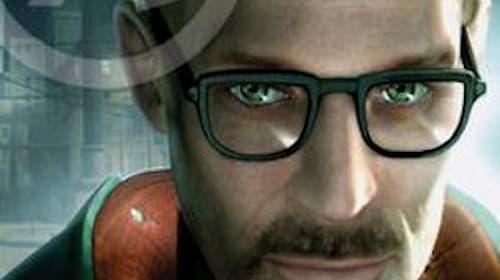 Anthony's Film Review - 'Half-Life 2' (2004)