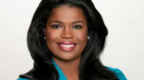 Black Chicago Poised to Re-Elect Kim Foxx as Top Prosecutor