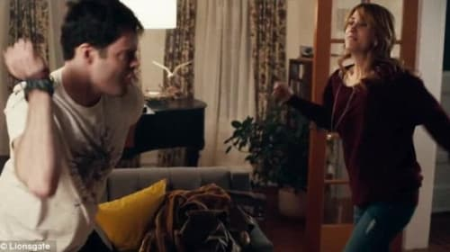 The Skeleton Twins - A Movie Review