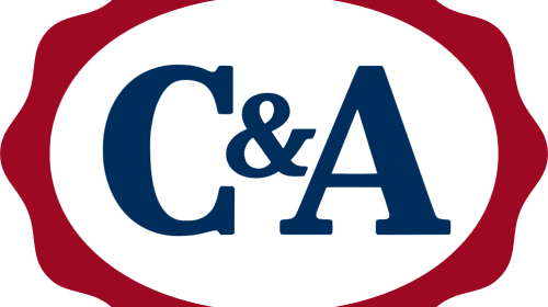 C&A - a short bio