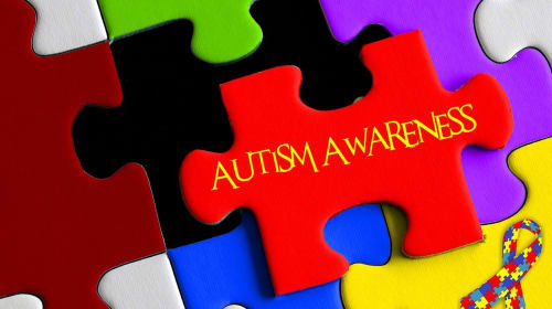 Autism in the Face of COVID-19