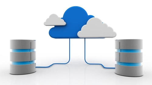 Shifting from Data Warehousing to Cloud: What You Must Know?