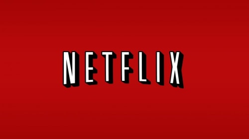 Underrated Movies to Watch on Netflix