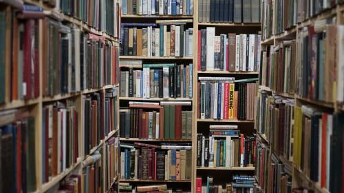 20 Books of 2020 (Pt.12)