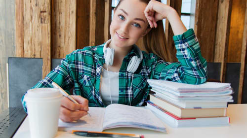Ways To Master Your Essay Writing Skills!
