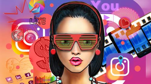 How to Increase Brand Awareness Through Influencer Marketing