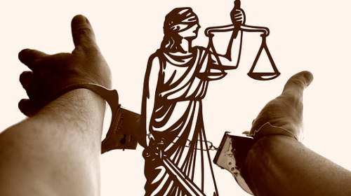 Tips to Hiring a Criminal Defense Lawyer in Van Nuys
