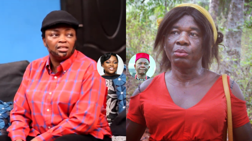 7 Funniest Times Actors Dressed as the Opposite Gender (Photos)
