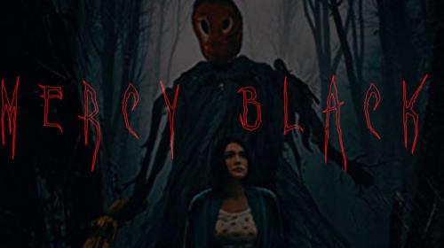 Mercy Black - (Netflix)