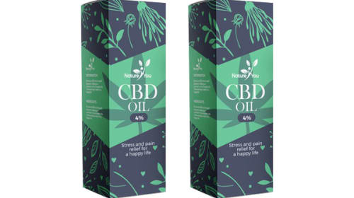 How much CBD Boxes are important for your brand reputation?