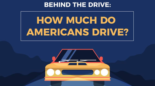 Unusual Tips for Driving in the US