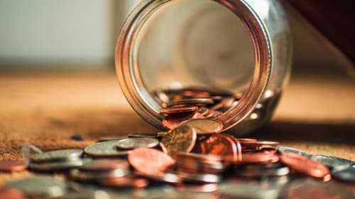 Saving Money During the Coronovirus Pandemic