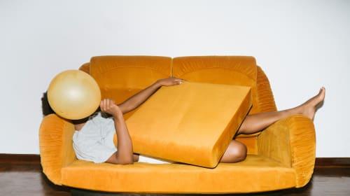 Introverts are Hidden Gems