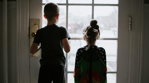 Unpopular Opinion: Having Kids is Selfish